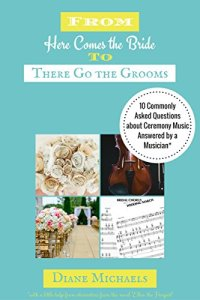 Diane_Michaels_Guide_to_Musicians