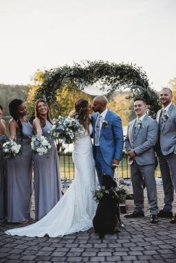 N&E-WEDDING--228